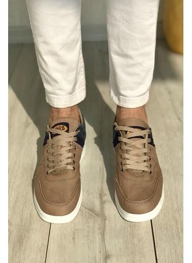 POLO1988 Sneakers Vizon